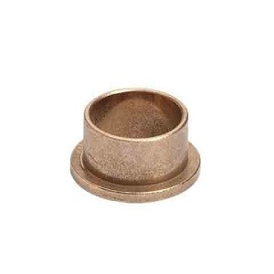 OREGON Bushing For John Deere # M41522