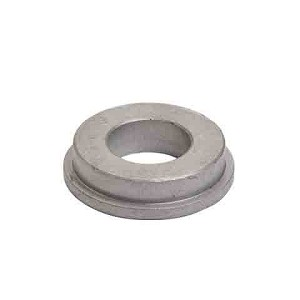 OREGON Bushing For Bobcat # 48250