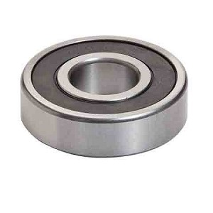 OREGON Bearing For Bobcat # 35008n