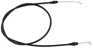 Control Cable For Cub Cadet # 746-0552