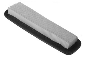 Air Filter For ECHO # 130305-08360