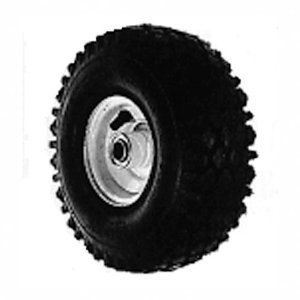 Pnuematic Wheel Assemblies For Snapper # 5-0618, 5-2267