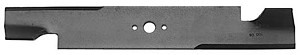 High Lift Lawn Mower Blade For Sears Craftsman # 1737252BZ 1737252 1737252AYP
