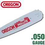 "Oregon 18"" Pro Lite Chainsaw Bar # 180SLGD025"