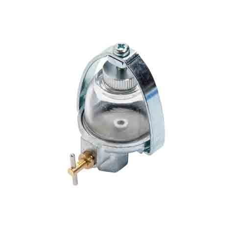 Fuel Filter For Kohler # 210101