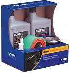 Kohler Engine Part # 12-789-01-S 1278901S Engine Maintenance Kit CV11 - CV16, CV460 - CV493