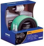 Kohler Engine Part # 24-789-03-S 2478903S Engine Maintenance Kit for 11HP - 16HP Command PRO Single Cylinder Models CV11 - CV16, CV460 - CV493