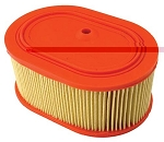 Air Filter For PARTNER # 506-23-18-02 506231802