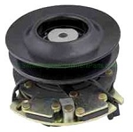 Electric PTO Clutch For Warner 5219-25