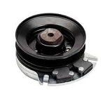 Electric PTO Clutch For Sears Craftsman 145028