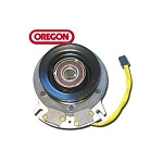 Electric PTO Clutch For Case C375569