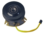 Electric PTO Clutch For Warner 5218-29