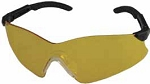 Oregon Safety Eyewear Amber (Yellow) Lens # 42-132