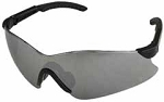 Oregon Safety Eyewear Silver Mirror Lens # 42-134