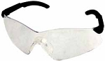 Oregon Safety Eyewear Clear Lens # 42-136