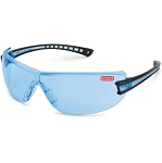 Oregon Luminary Safety Eyewear Pacific Blue # 42-144