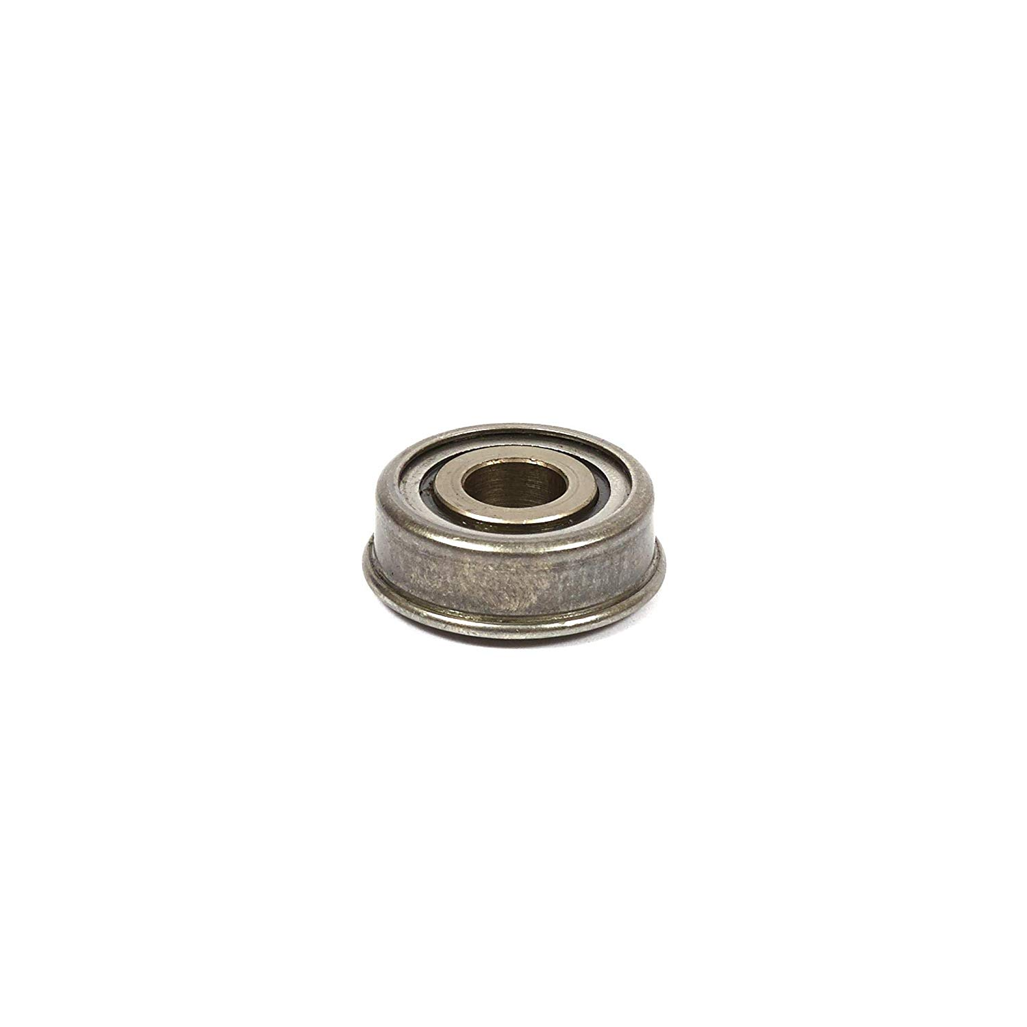 OREGON Bearing For Exmark # 631560, 513009