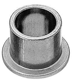 OREGON Bushing For Encore # 363007