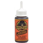 Gorilla Glue 4 OZ Bottle # 50004