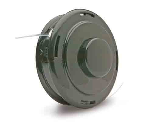 Oregon Bump & Feed Semi-Automatic Trimmer Head - 8mm LHM # 55-035 (COPY)