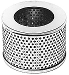 Air Filter For STIHL TS350 TS 360 Cut Off Saw  # 42011410300