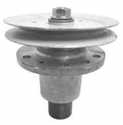 Spindle For Exmark Deck Spindle Assembly No. 103-3200 103-8075