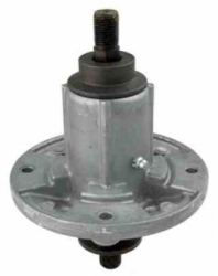Replacement Spindle For John Deere 42