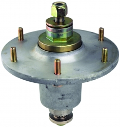 Replacement Spindle For Exmark 48