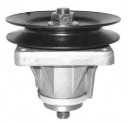 Replacement Spindle For MTD 46