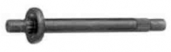 Replacement Spindle Shaft For Murray 38