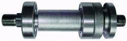 Replacement Spindle Shaft For MTD Spindle Shaft for # 82-519MTD