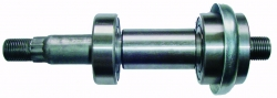 Replacement Spindle Shaft For MTD Spindle Shaft for # 82-516MTD