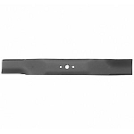 Standard Lift Lawn Mower Blade For Poulan Pro # 69229, 850972, 56400, 33203, , 33204, 80204