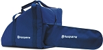 Husqvarna Chainsaw Carry Case Bag # 505690095