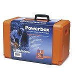 Husqvarna Powerbox™ Chain Saw Carrying Case (Fits models 136 to 575 XP) 100000107